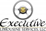 Executive Limousine Services