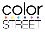 Colorstreet- JoMarie Holm