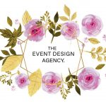 The Event Design Agency