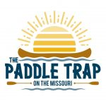The Paddle Trap